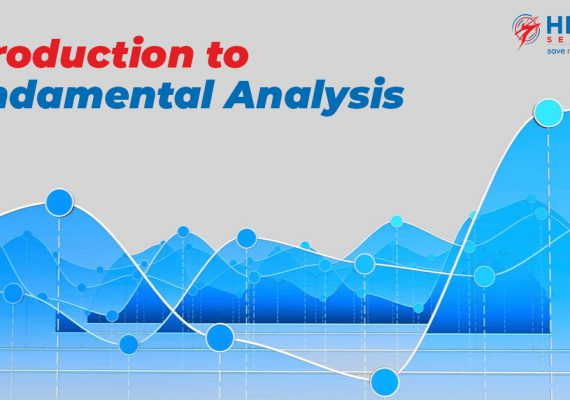 Introduction to Fundamental Analysis